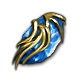 Convocation inventory icon.png