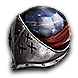 Crusader's Exalted Orb inventory icon.png