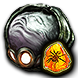 Fossilised Delirium Orb inventory icon.png