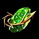 Galvanic Arrow inventory icon.png