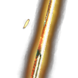 Legacy Weapon Effect inventory icon.png