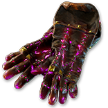 Painseeker inventory icon.png