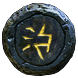 Racecourse Map (Atlas of Worlds) inventory icon.png