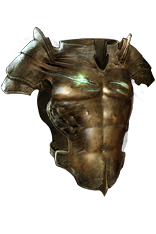 Solaris Lorica inventory icon.png