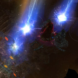 The Glittering Cave area screenshot.jpg