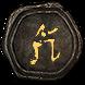 Villa Map (Legion) inventory icon.png