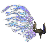 Arcane Wings inventory icon.png