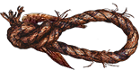 Ascent From Flesh inventory icon.png