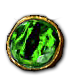 Blind Support inventory icon.png