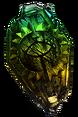 Broken Faith Relic inventory icon.png