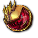 Burning Damage Support inventory icon.png