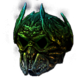 Craiceann's Chitin Relic inventory icon.png