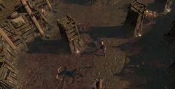 Daresso's Dream area screenshot.jpg