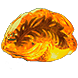 Enchanted Fossil inventory icon.png