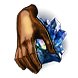 Esh's Charged Breachstone inventory icon.png