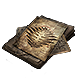 Forbidden Contract inventory icon.png