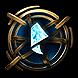 Maven's Invitation Valdo's Rest 4 inventory icon.png