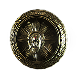 Seal of Solaris inventory icon.png