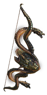Slivertongue inventory icon.png