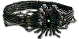 Stygian Vise inventory icon.png