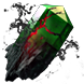 Weight of Sin inventory icon.png
