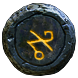 Armoury Map (Atlas of Worlds) inventory icon.png