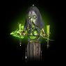 Dark Advisor Pet inventory icon.png