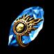 Fire Nova Mine inventory icon.png