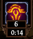 Headhunter buff active icon.png