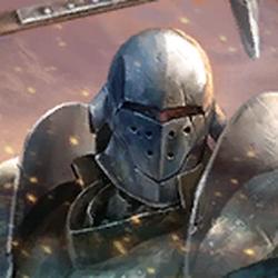 Juggernaut (Ascendant passive)