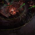 Sirus Meteor Maze.png