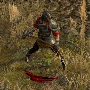 Vitality skill screenshot.jpg