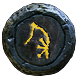 Ashen Wood Map (Atlas of Worlds) inventory icon.png