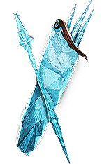 Asphyxia's Wrath inventory icon.png