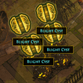 Blight Cyst currency.png