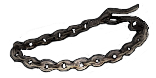 Chain Belt inventory icon.png