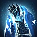 FrigidWake (Occultist) passive skill icon.png