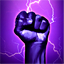Herald of Thunder skill icon.png