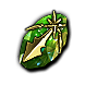 Lancing Steel inventory icon.png