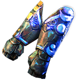 Lunaris Gloves inventory icon.png