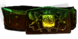 Meginord's Girdle Relic inventory icon.png