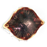 Pure Light Portal Effect inventory icon.png
