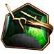 Steel Spirit inventory icon.png