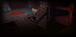 Tunnels incursion room icon.png