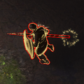 Uber Foul Thug (spear-shield).png