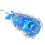 Arcane Essence Drain Effect inventory icon.png