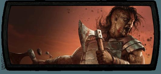 Path Of Exil Necromancer Raging Spirit Build
