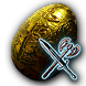 Celestial Blacksmith's Incubator inventory icon.png