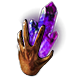 Chayula's Enriched Breachstone inventory icon.png