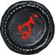 Core Map (Harvest) inventory icon.png